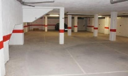 Garaje en venta en Guijuelo