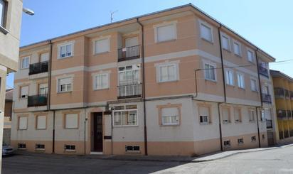 Garaje en venta en Ciudad Rodrigo