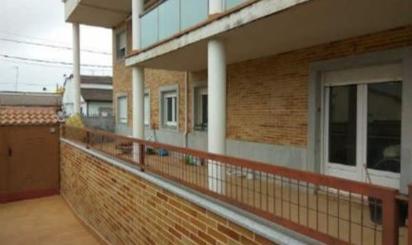 Wohnimmobilien zum verkauf in Encinas de Abajo