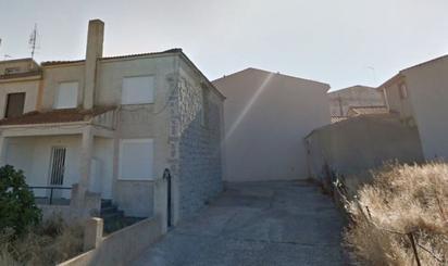 Casa adosada en venta en Arapiles