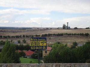 Terreno Urbanizable en Venta en Villamayor / Villamayor