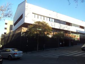Apartamentos en venta en Universidad, Zaragoza Capital