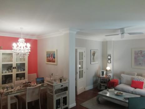 Viviendas de alquiler en Alcázar de San Juan