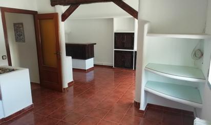 Casas de alquiler en Alcázar de San Juan
