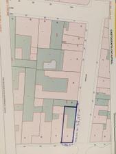 Terreno Residencial en Venta en Avd. Cervera / Alcázar de San Juan