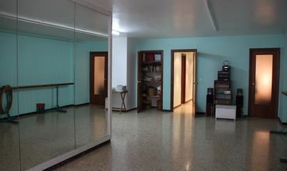 Oficinas en venta en Lleida Capital