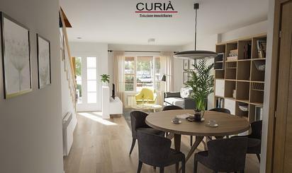 Inmuebles de FINQUES CURIA en venta en España