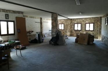 Local en venta en Torre-serona