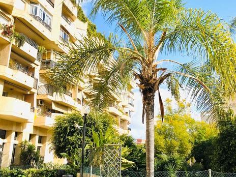 Wohnimmobilien zum verkauf in Torremolinos