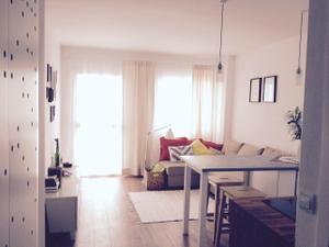 Apartamento en Venta en Cruz / Centro