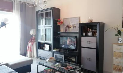 Piso en venta en Ourense Capital