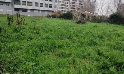 Urbanizable en venta en Ourense Capital