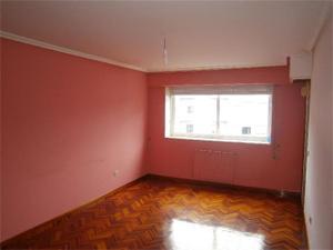 Alquiler Vivienda Piso residencia
