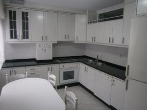 Alquiler Vivienda Piso ourense - residencia