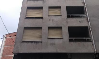 Edificios en venta en A Coruña Provincia