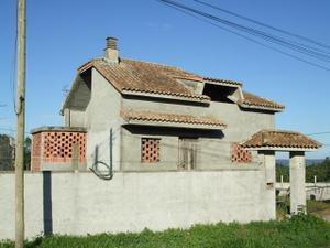 Venta Vivienda Casa-Chalet resto provincia de a coruña - carballo