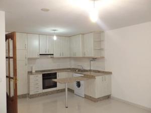 Alquiler Vivienda Apartamento resto provincia de a coruña - carballo