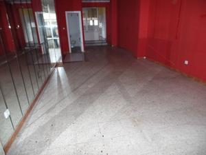 Local comercial en Alquiler en Bergantiños - Carballo / Carballo