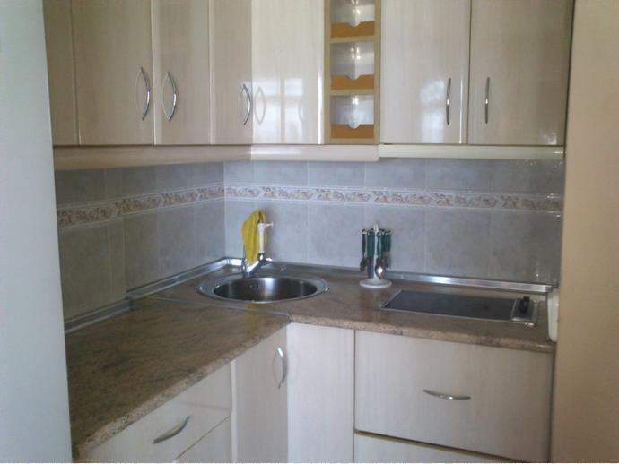 Foto 4 de Apartamento en Torremolinos - Centro / Centro, Torremolinos