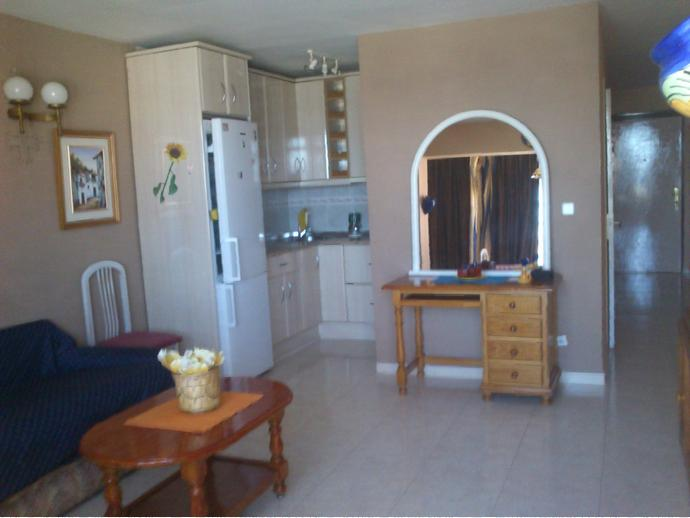 Foto 8 de Apartamento en Torremolinos - Centro / Centro, Torremolinos