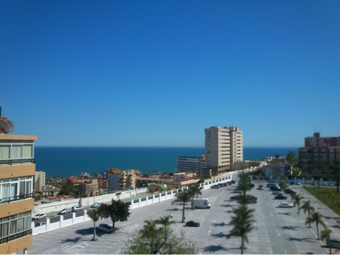 Foto 2 de Apartamento en Torremolinos - Centro / Centro, Torremolinos