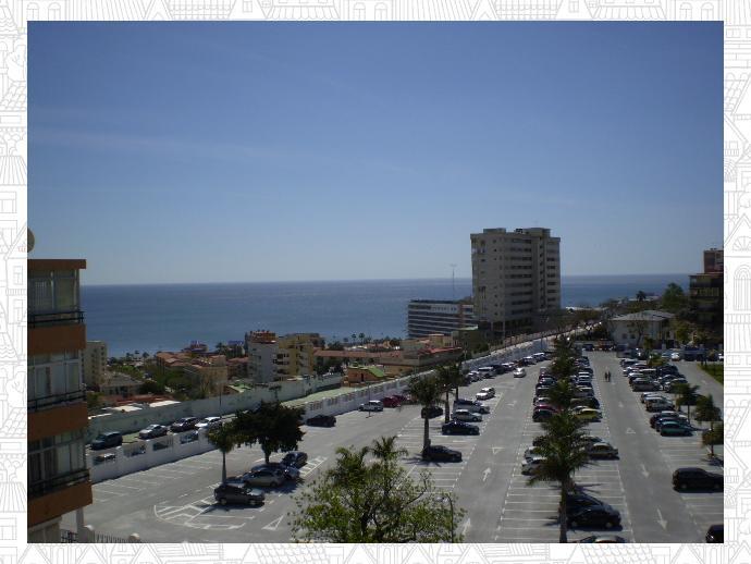 Foto 3 de Apartamento en Torremolinos - Centro / Centro, Torremolinos