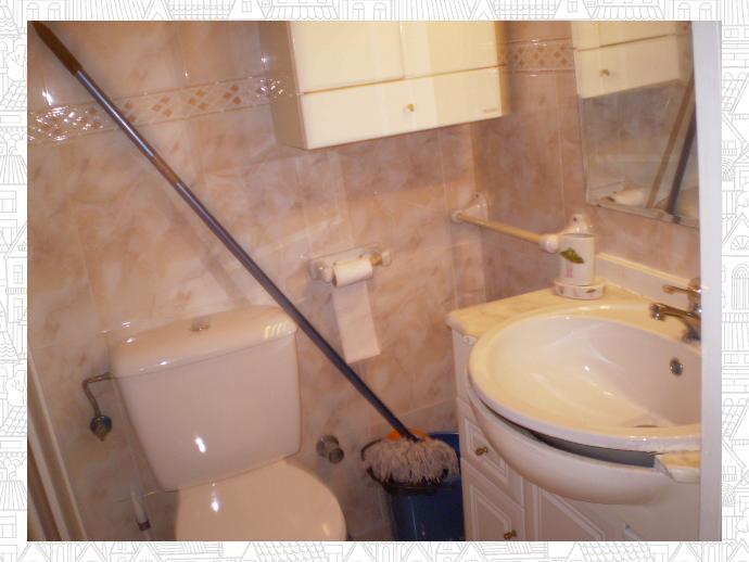 Foto 10 de Apartamento en Torremolinos - Centro / Centro, Torremolinos