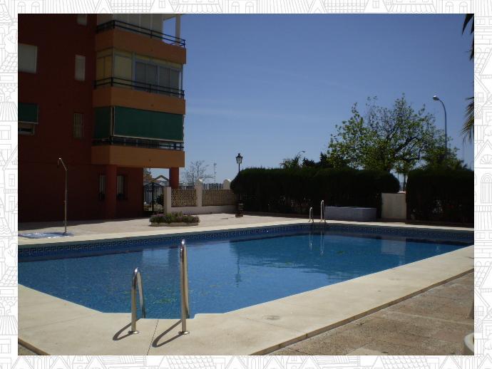 Foto 1 de Apartamento en Torremolinos - Centro / Centro, Torremolinos