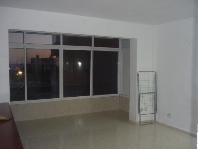 Foto 7 de Apartamento en Torremolinos - Centro / Centro, Torremolinos