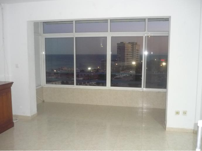 Foto 6 de Apartamento en Torremolinos - Centro / Centro, Torremolinos