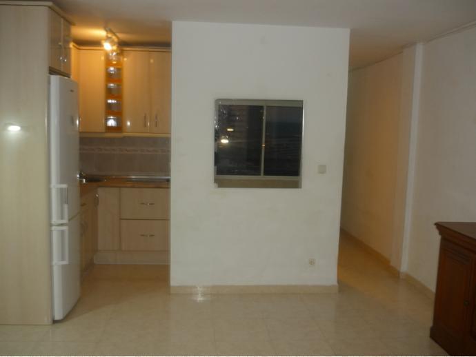 Foto 13 de Apartamento en Torremolinos - Centro / Centro, Torremolinos