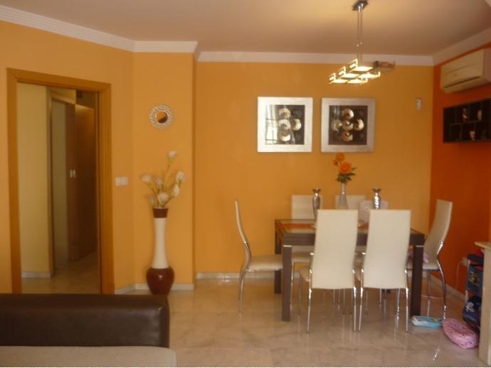 Foto 6 de Casa adosada en Torremolinos - El Pinar- Palacio De Congresos / El Pinar- Palacio de Congresos, Torremolinos
