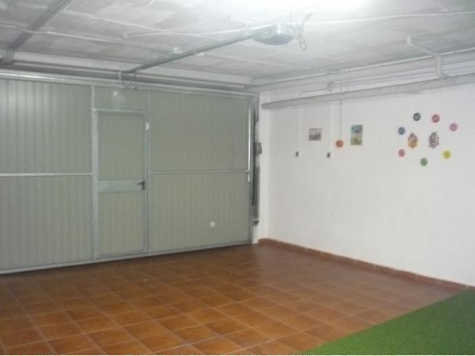 Foto 31 de Casa adosada en Torremolinos - El Pinar- Palacio De Congresos / El Pinar- Palacio de Congresos, Torremolinos