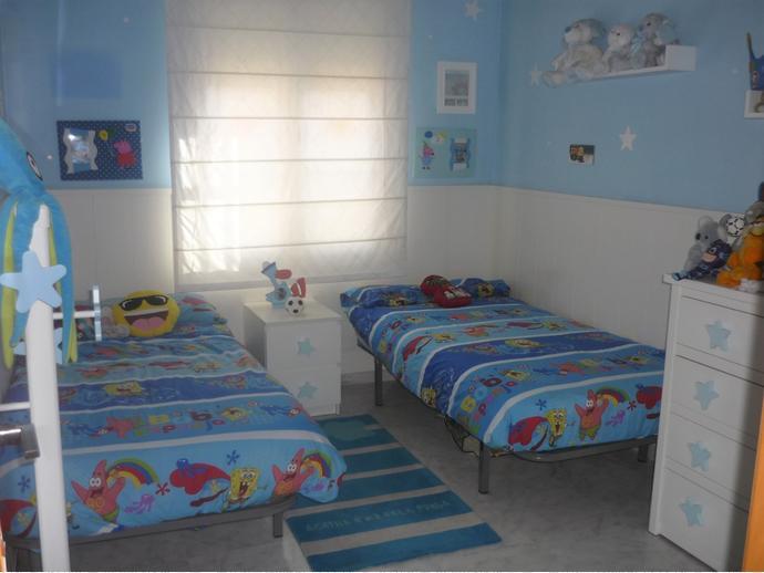 Foto 22 de Casa adosada en Torremolinos - El Pinar- Palacio De Congresos / El Pinar- Palacio de Congresos, Torremolinos