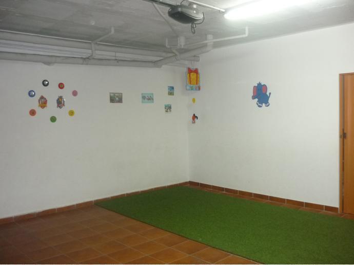 Foto 24 de Casa adosada en Torremolinos - El Pinar- Palacio De Congresos / El Pinar- Palacio de Congresos, Torremolinos
