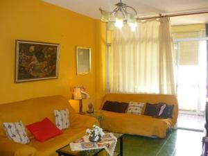 Apartamento en Venta en Torremolinos - Centro / Centro