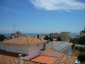 Piso en Venta en Torremolinos - Montemar / Montemar