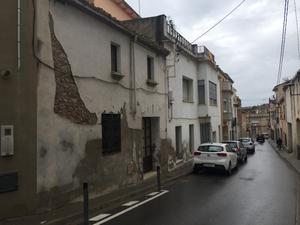 Cases adossadas en venda a Vallès Occidental