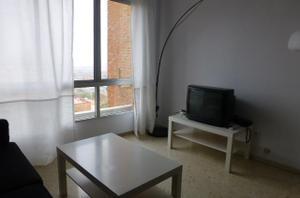 Piso en Alquiler en Castilo Alcalá de Guadaira / Sur