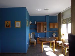 Casas de compra en Albacete Capital