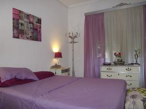 Viviendas en venta en Albacete Provincia