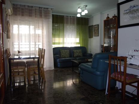 Apartamentos en venta en Albacete Capital