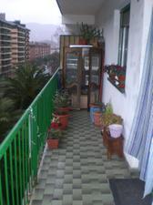 Alquiler Vivienda Piso piso en villabona exterior soleado