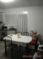 Alquiler Vivienda Piso piso en renteria exterior céntrico