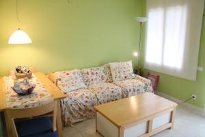 Alquiler Vivienda Apartamento cambrils, zona de - cambrils