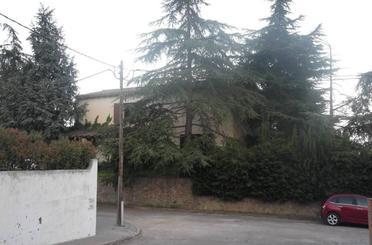 Haus oder Chalet zum verkauf in Romaní, 12, Santa Eulàlia de Ronçana