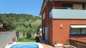 Casa adosada en Venta en Sant Pol de Mar, Zona de - Sant Pol de Mar / Sant Pol de Mar