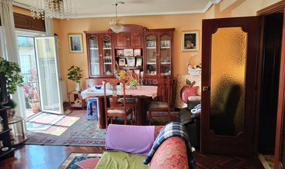 Viviendas y casas en venta en Ourense Provincia