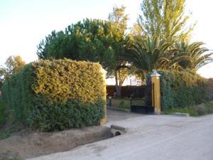 Venta Vivienda Casa-Chalet el badén