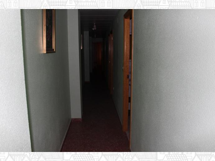 Foto 6 de Apartamento en Sueca - El Perelló - Les Palmeres - Mareny De Barraquetes / El Perelló - Les Palmeres - Mareny de Barraquetes, Sueca